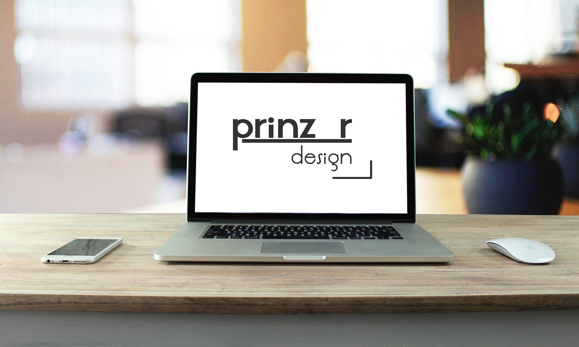 prinz_rdesign Kreativagentur